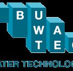 drinkwater tank