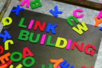 linkbuilding voor Nederland door Linkbuilding Partner
